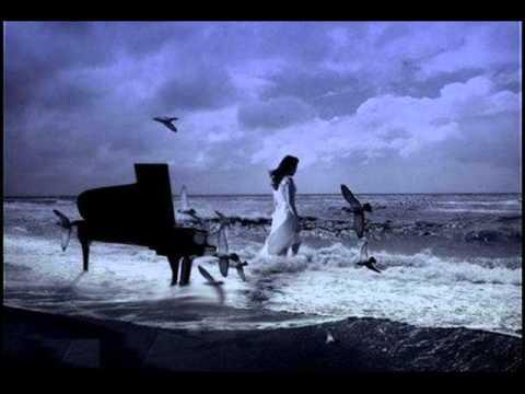 عندما يجتمع الناي والبيانو موسقى من عالم آخر