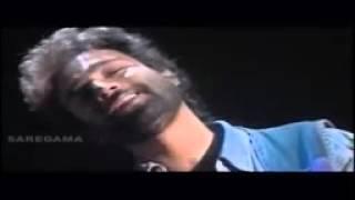 ছেলে আমার মস্ত মানুষ মস্ত অফিসার    নচিকেতা চক্রবর্তী   YouTube 2
