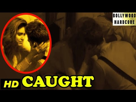 Xxx Mp4 OMG Karishma Tanna CAUGHT KISSING Upen Patel In Bigg Boss Halla Bol 3gp Sex