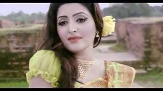 Mohuya Shundori - Pori Moni Last Song