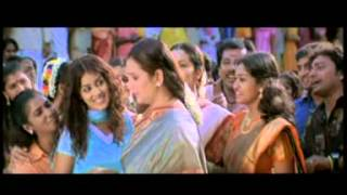 Santhosh Subramaniyam | America Endralum | Tamil Song