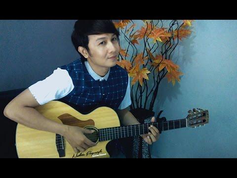 Xxx Mp4 OSTDilwale Janam Janam Nathan Fingerstyle Guitar Cover Shah Rukh Khan Kajol Arijit 3gp Sex