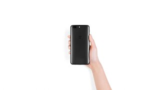 How to Apply a dbrand OnePlus 5 & 5T Skin