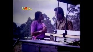 Aathma Sinhala Movie Part 1/2