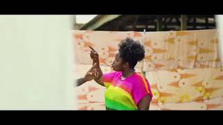 STONEBWOY  TOMORROW-OFFICIAL VIDEO♥♥(SHORT)