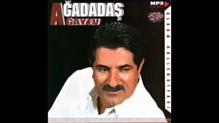 Agadadash Agayev - Ay Gozel (original).mp4