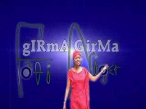 Xxx Mp4 Faty Niger Girma Girma Hausa Song 3gp Sex