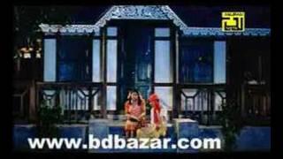 Bangla Movie Song Ami Jamalurer Pola