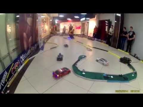 Xxx Mp4 RCARS RC DRIFT ABAKAN Часть 2 3gp Sex