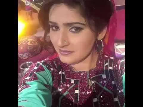 Xxx Mp4 New Best Barhvi Video By Sania Baloch Tube 3gp Sex