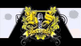 Te robaste mi cora-kisio ft susto (by ks records)
