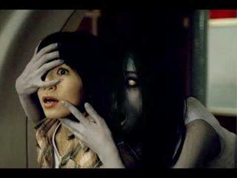 Ayria- horrible dream