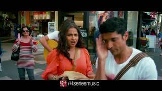 Shaadi Ke Side Effects Video Song Tumse Pyar Ho Gaya Farhan Akhtar Vidya Balan Full Hd