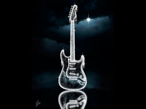 Xxx Mp4 4 Hours Of My Favorite Melodic Guitar Instrumentals MP3 Download 3gp Sex
