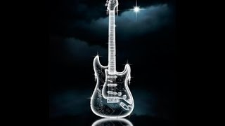 4 Hours of My Favorite Melodic Guitar Instrumentals [MP3 Download]
