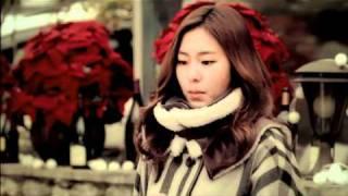 [MV] AFTERSCHOOL - Love Love Love