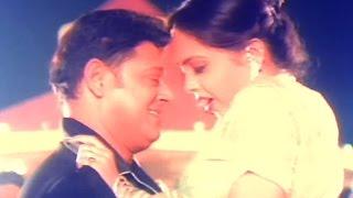 Sopno Toh Sei - Bengali Song - Anurag Bangla Movie