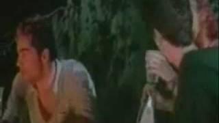 Crocodile (2000) Trailer