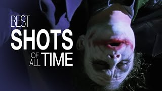 6 of the Best Shots of All Time