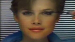 VHS Logos - Marinate Mix