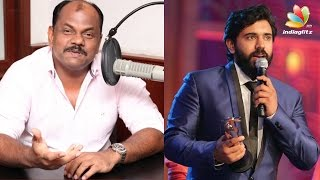 Nivin Pauly to play Kayamkulam Kochunni | Roshan Andrews |  Hot malayalam Cinema News
