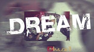 **SOLD** Jadakiss x Fabolous Type Beat - Dream   NY Type   Rap Type   2018