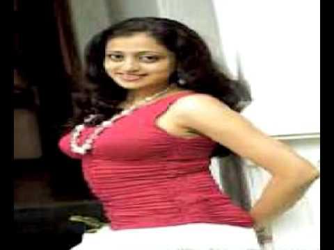 Xxx Mp4 Srilankan And Indian Hot Actresses Models 3gp Sex