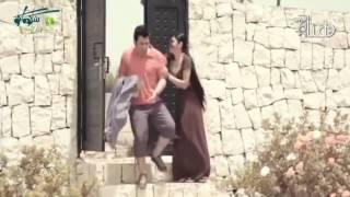 ظهور صدر ملايين _الراقصة العراقية ملايين _+18