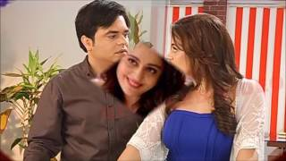 MAY I COME IN MADAM FULL EPISODE STORY 4 AUGUST 2017