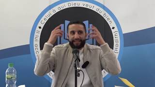 La spiritualité musulmane : entre réalité et superstition