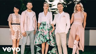 Steps - Story of a Heart