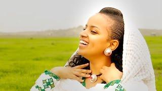 Asfaw Girmay - Kol'a Tigray  / New Ethiopian Tigrigna Music 2016 (Official Video)