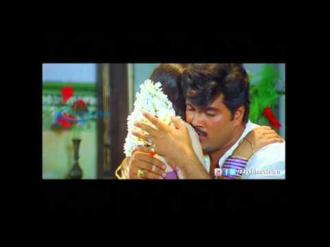 Kan Thiranthu Paramma Full Movie Part 4