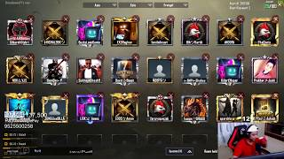 [Hindi] PUBG Mobile: Rs 10000  Qualifiers  : Subscribe & Join