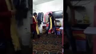 বাংলা Fanny   গান,, bangla sad son