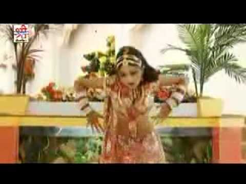 Xxx Mp4 Rajasthani Songs B L SolankiMarwadSojatroadKantaliyaRajasthan 3gp 3gp Sex