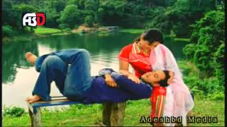 Bangla Song Valobashbo Bashbo Re Bondhu Habib Wahid Hridoyer Kotha Full HD 1080p HD