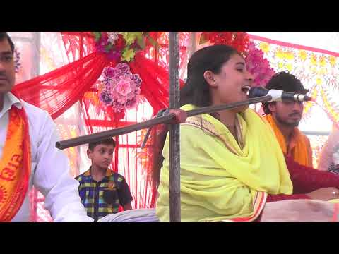 Xxx Mp4 Alha Bahut Sundra Poonam Yadav SHASTRA Anil Dijital Photo Stuio Eka M 8859097475 3gp Sex