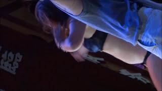 甜美青春肉體跳鋼管舞 - 3 Taiwan 1080P