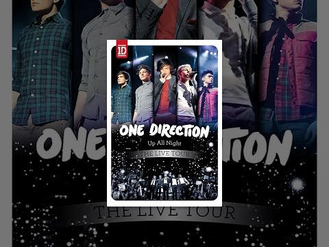 Xxx Mp4 One Direction Up All Night The Live Tour 3gp Sex