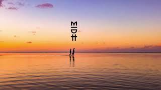 Mozaïk Feat. Coco - Maria In The Heat (Original Mix) MIDH Premiere