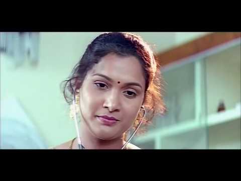Malayalam Full Movie | Reshma Malayalam Hit Movie | Reshma Evergreen Hit Movie | Reshma Movie