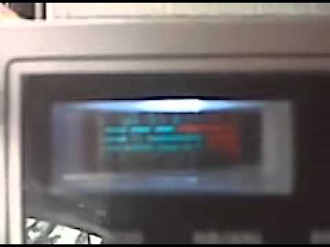 Xxx Mp4 379 NM Marshal Dillon 3GP 3gp Sex