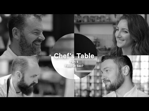 Xxx Mp4 Chef S Table Part 6 Food Or Sex 3gp Sex