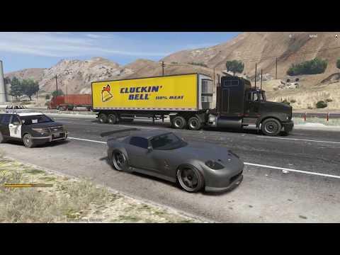 Xxx Mp4 DOJ Cops Role Play Live Racing Drifting Criminal 3gp Sex