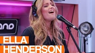 Ella Henderson - Ghost - Live Session