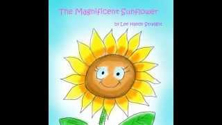The Magnificent Sunflower