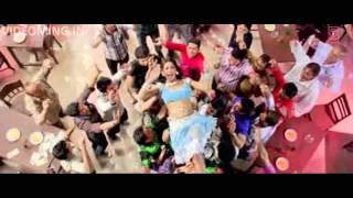 Katrina Ko Kareena Ko Enemmy) HD(videoming in)