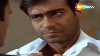 Deewangee (2002) - Hindi Movie - Ajay Devgan,Akshaye Khanna,Urmila Matondkar