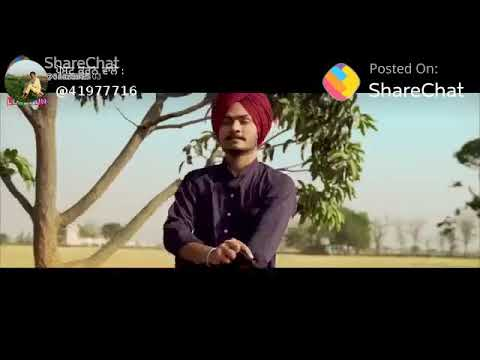 Xxx Mp4 Saab Song Himmat Sandhu 3gp Sex
